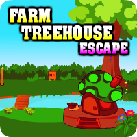 AvmGames Farm Treehouse E…