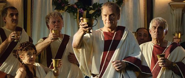 Honorabilidad y Derecho romano