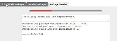 Pf vs Iptables, Untangle & Pfsense - Why not both? | Unixmen