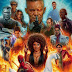 Download Deadpool 2 2018 Full Movie
