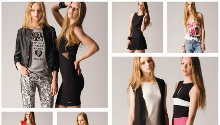 Italiaanse Kleding.Phard Mode Elegante Italiaanse Dameskleding Gelukkige Shopper 2019