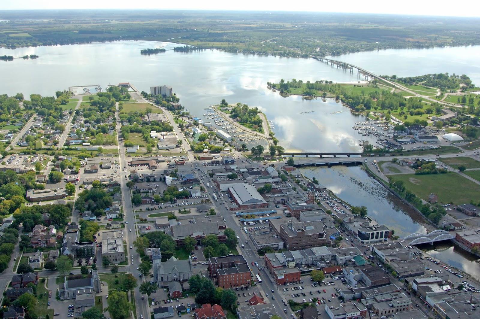Belleville | Ontario