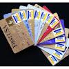 Ini lho Tahapan Proses Kartu Kredit Sampai Ke Tangan Anda