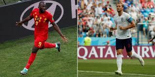 مشاهدة مباراة انجلترا وبلجيكا بث مباشر England vs Belgium Live اليوم 14-7-2018