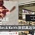 Charles & Keith 7月份大减价!折扣高达50%!
