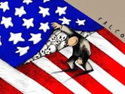 Asesinatos Políticos Made In Usa