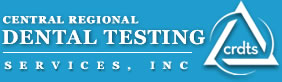 Central Regional Dental Testing Service