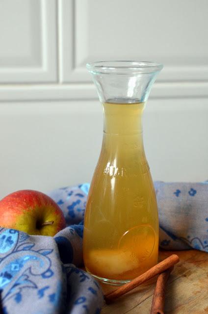kompot%2Bz%2Bjab%25C5%2582ek%2Bi%2Bgruszek%2Bbez%2Bcukru Kompot jabłkowo-gruszkowy
