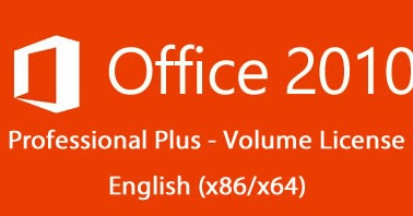 office 2010 professional plus vl iso download
