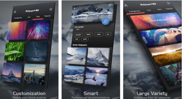 5 Aplikasi Pencari Wallpaper Terbaik Untuk Android-wallpaper-background wallpaper