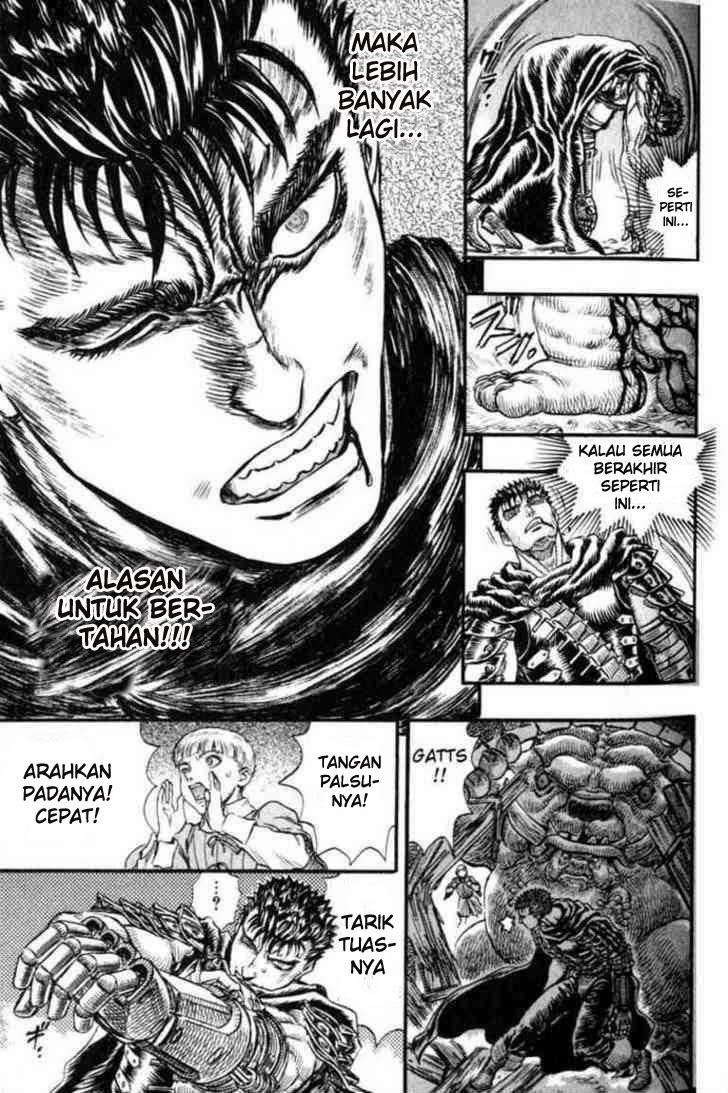Komik berserk 109 - dragon hunter 110 Indonesia berserk 109 - dragon hunter Terbaru 12|Baca Manga Komik Indonesia|