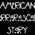 Virgem só no signo, Satanáries, Escorpicão e muito mais na estreia do American Horroróscopo Story!