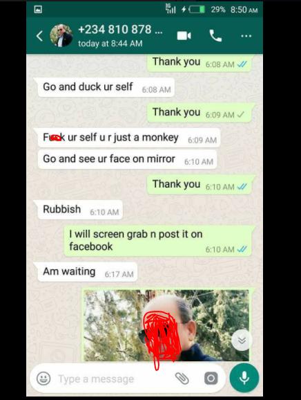 mollige ladys whatsapp dating chat