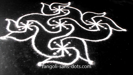kolam-with-plus-signs-84ai.jpg