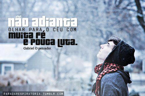 Frases De Motivacao Pessoal: Frases E Imagens Para Motivação Pessoal No Facebook