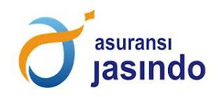 Lowongan Kerja Terbaru D3 S1 Semua Jurusan Asuransi Jasindo