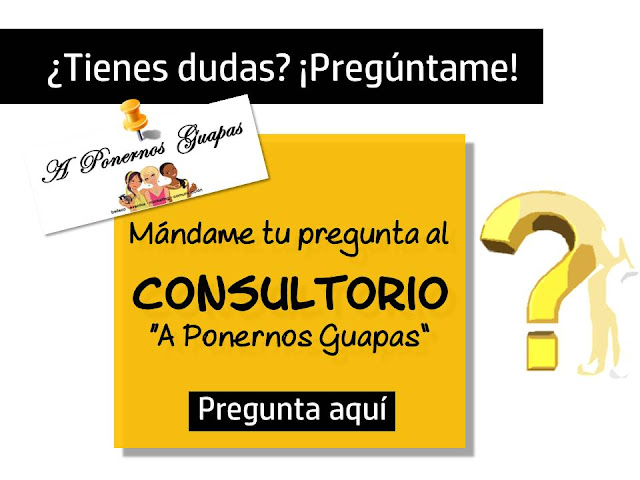 Consultorio A Ponernos Guapas