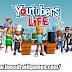 Youtubers Life Mod Apk 1.5.3