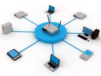 O que é e como funciona a tecnologia Wireless