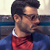 Fawad Khan wife, age, family, height in feet, daughter name, wedding, birthday, date of birth, wife age, marriage, parents, brother, sister, kids, children, father, biography, wikipedia, education, house, affairs, upcoming movies, movies and tv shows, beard, images, dramas serials, hairstyle, silk by, ayaan khan, latest, actor, sadaf, songs, pakistani actor, photos, khoobsurat, and mahira khan, photoshoot, upcoming bollywood movies, wallpaper, tv shows list, kiss, singing, indian movies, pakistani dramas, new movie, smoking, fc, band, interview, video, kapoor and sons, suits, dressing, pictures, best dramas, body,hashtag, style, sonam kapoor, deewangi, hollywood, twitter, instagram, latest news, facebook