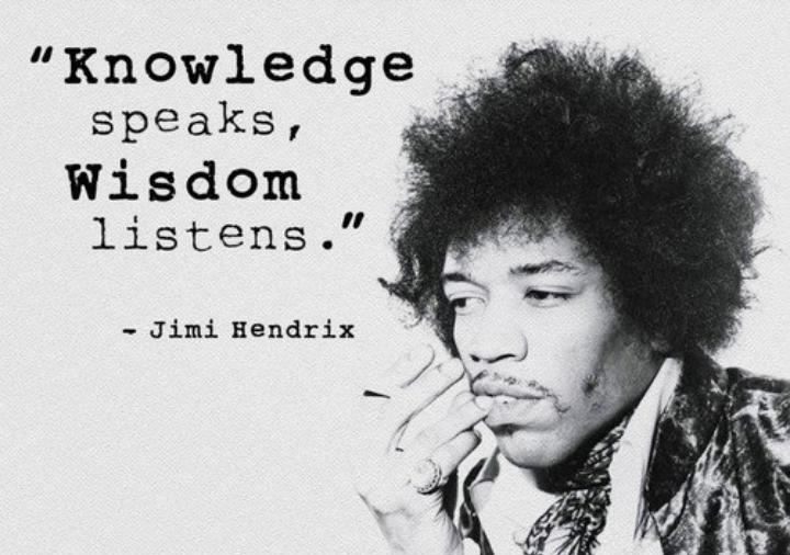 The Art Of Listening Quotes. QuotesGram