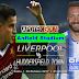 Prediksi Pertandingan - Liverpool vs Huddersfield Town 28 Oktober 2017 Liga Primer Inggris