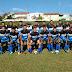 #Semifinalistas - Definidos os quatro melhores times da Copa Eloy Chaves de futebol