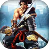 Legacy Of Warrior : Action RPG Game MOD Apk [LAST VERSION] - Free Download Android Game