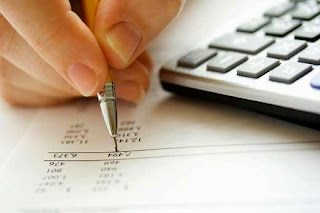 300 Istilah Penting dalam Akuntansi dan Artinya