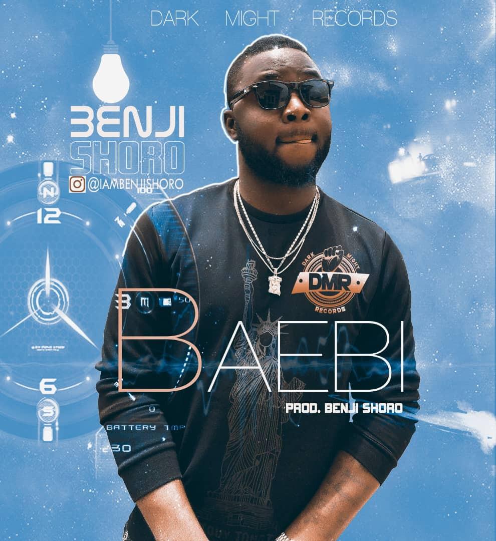 Benji Shoro – Beabi