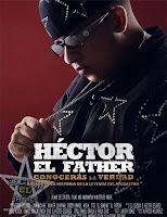 Hecto el Father: Conocerás la Verdad (2018)