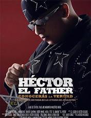 pelicula Hecto el Father: Conocerás la Verdad (2018)