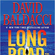 The Long Road to Mercy by David Baldacci