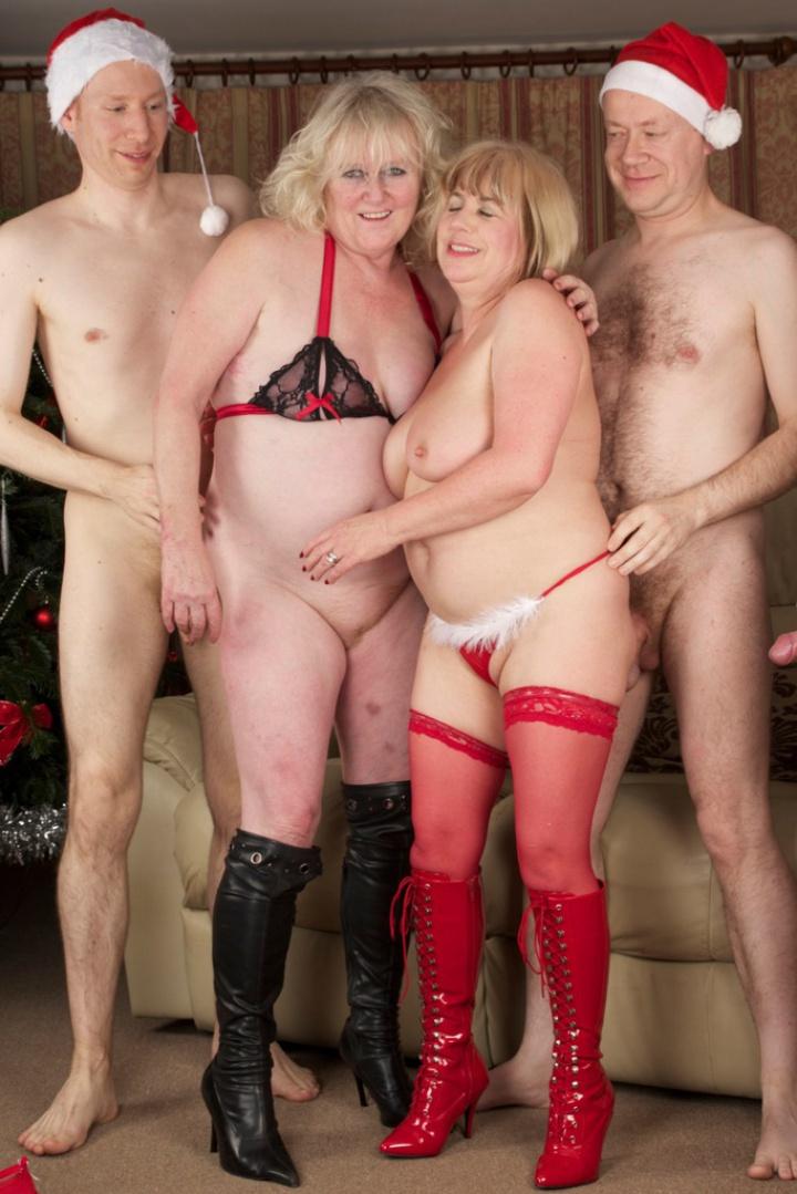 australia girls porn pics