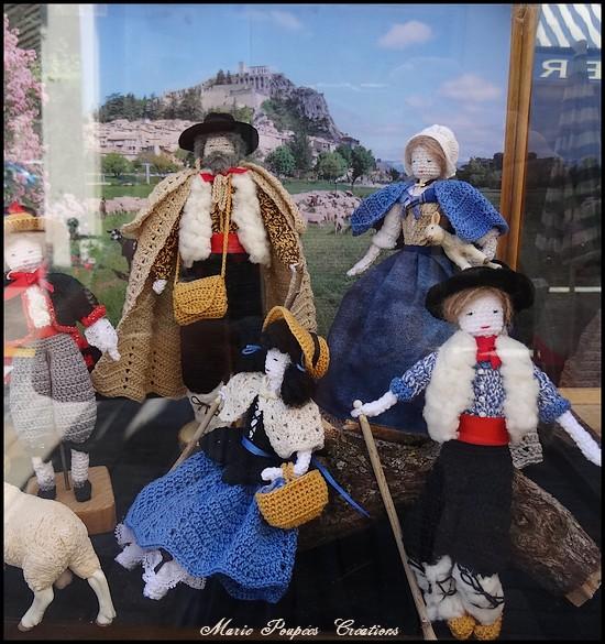 Journée du Fait Main à Sisteron