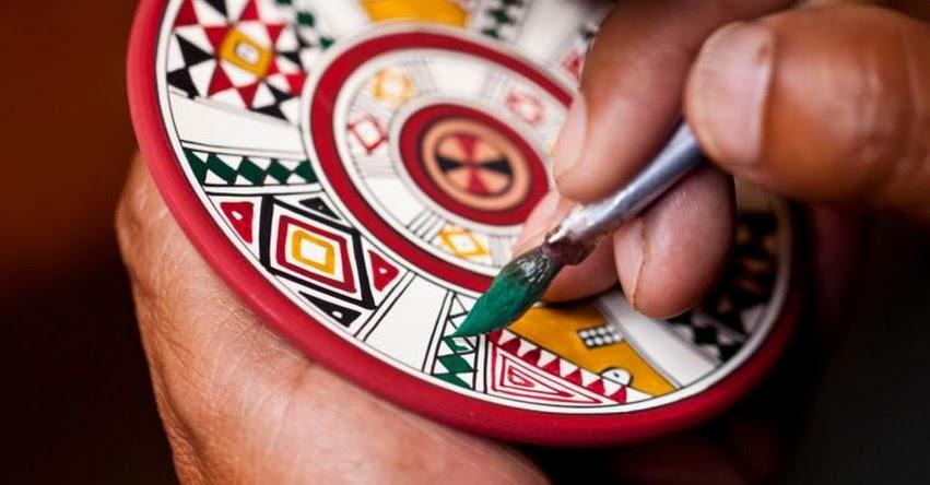Sector Cultura refuerza y complementa mecanismo de protección del patrimonio nacional (D. S. N° 007-2017-MC) www.cultura.gob.pe