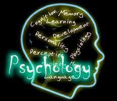 psikologi, renungan, pikiran