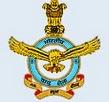 IAF logo image