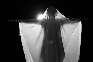 Leyendeando (03) - La chica fantasma de la autopista -