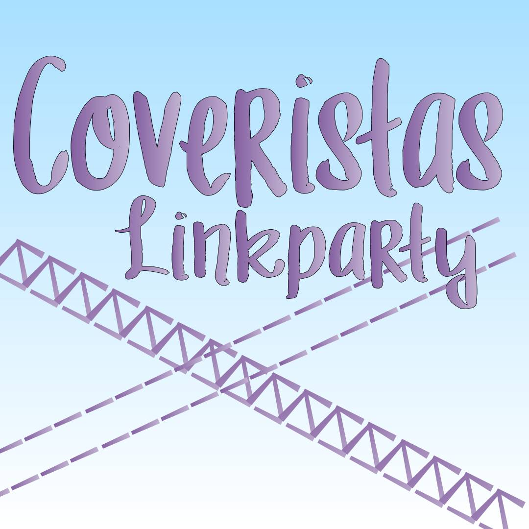 CoveristasLinkpary