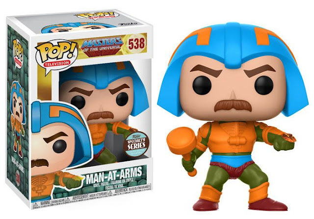 https://www.tenacioustoys.com/products/funko-pop-specialty-series-motu-man-at-arms-4-inch-vinyl-figure-538