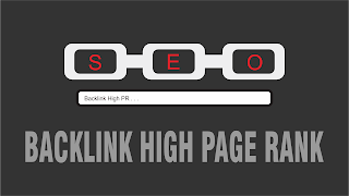 Backlink Komentar Do Follow Auto Approve