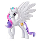 My Little Pony Friends of Equestria Collection Princess Celestia Brushable Pony