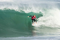 quiksilver roxy pro france wright o1516FRA19poullenot