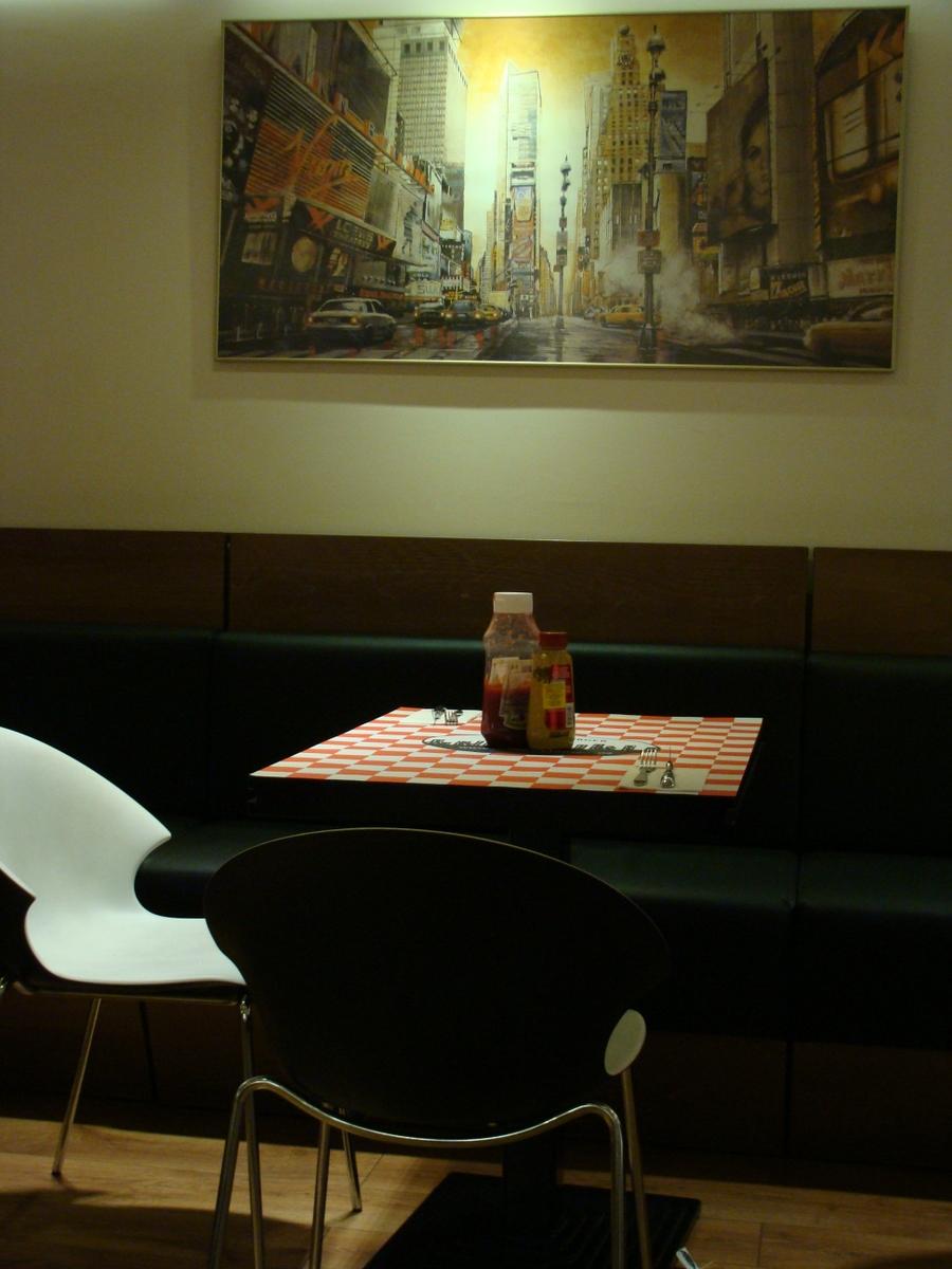 Los Jalapenos Restaurant Vancouver Washington Menu