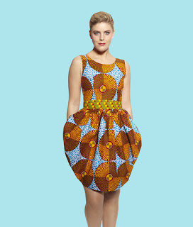 An In-Depth view of African and American Fashion Apparels