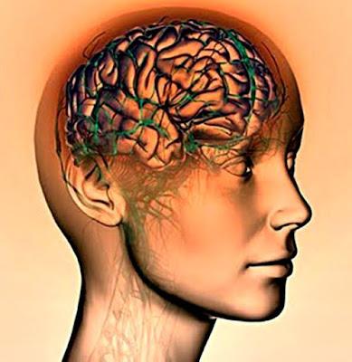Test para evaluar salud mental