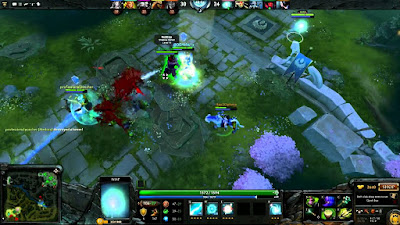 Download Dota 2 Game Setup