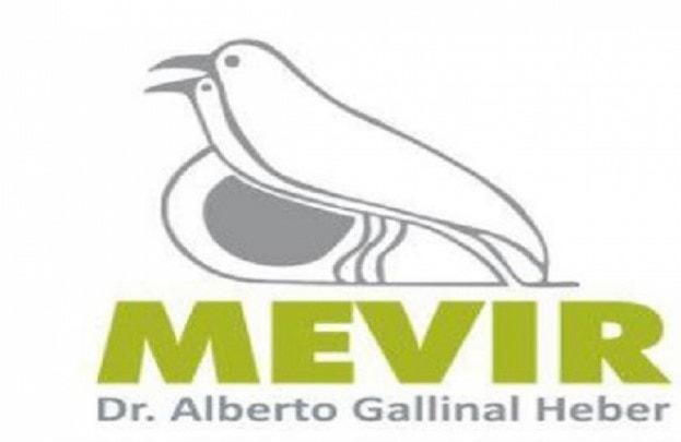 Administrativos  Mevir 2018
