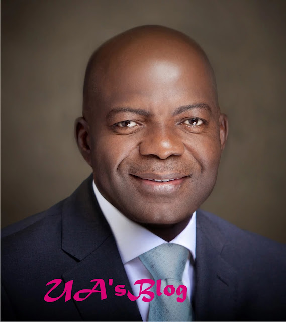 How APGA will take over Abia – Otti